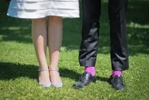 La Tenue du marié