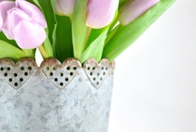 Wedding & Flowers inspirations