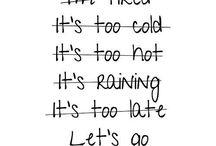 Quotes Training