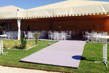 corturi de nunta