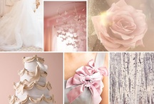 Wedding Lookbook / A board filled with inspiration for different looks for any type of wedding. Photos pinned on here can go under various categories, so look here as a starting point! / by Serene H