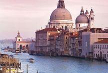 Italie ♥
