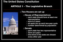 Constitution for Jack