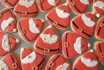 ciasteczka adwentowe