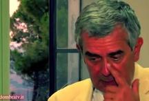 Intervista zonedombratv e audio Cecchignola