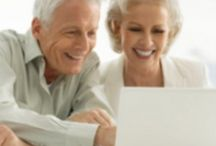 Senior Health Savings / Medical care in the senior years is expensive!  Making informed decisions about your care, with an eye on reducing costs. This board focuses on  health and medical care in the senior years.  (Not medical advice.)