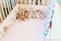 DIY Baby / by Tiffany Poole
