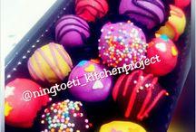 ningtoeti_kitchenproject