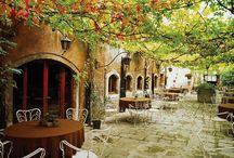...cafe love