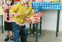 ◊ SHOOTING ◊ / Shooting photos Bubblemag #enfants #Kids #mode #mini look