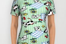 all over print shirt / all over print shirt for man and women  Great product,