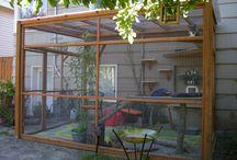 Eco & Garden