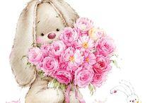 Easter gif