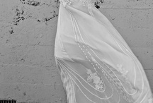 Wild Eyedeer - Wedding Ideas / Inspiration for those planning their weddings in Cornwall, from Wild Eyedeer in the Maen Valley, an area of outstanding natural beauty