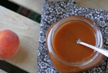 || Canning for Beginners / Canning and preserving for beginners. How to can and preserve safely so you can keep your harvest for winter.