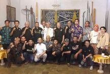 Majelis Kebangsaan Panji Nusantara