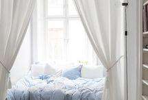 Drømme leiligheten