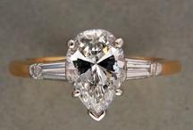 Oscar Heyman Jewelry / by Peter Suchy Jewelers