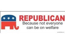 Politics / by Amy Johnson