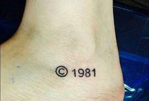 tattoosss