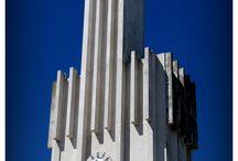 Salamone Arquitectura