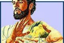 Jesus & jehovah