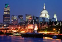 Towards a new contract in London / VERSO UNA NUOVA COMMESSA A LONDRA Ecospace è impegnata nelle fasi finali di un'importante gara per aggiudicarsi una prestigiosa commessa nel centro di Londra. A breve tutti gli aggiornamenti.