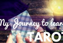 Tarot / All things related to Tarot.