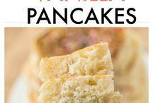 0+1Lc Pancake
