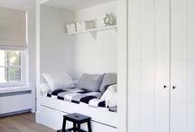 slaapkamer fabienne