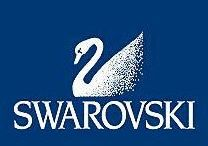 best of Swarovski