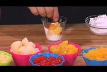 Easy Meals: Videos / by Dollar General