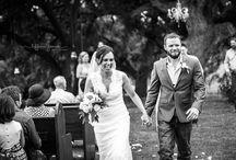 Cherokee Rose Weddings / Weddings here at Cherokee Rose. 335 FM 473  Comfort, Texas 78013 Thevenue@txcherokeerose.com 830 995-3435