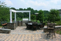 Fulton, MD Landscaping