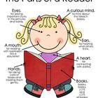 Education - Literacy