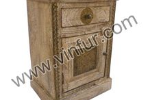 Metal Fitted Furniture / These Metal Fitted Furniture are good demand in the market due to high quality and durability.