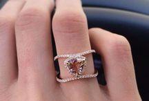Diamantes e outros