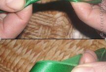 bows etc
