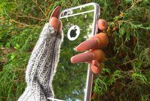 LUSH-PHONE-CASES
