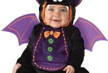 Halloween Costumes / Fabulous Halloween costume ideas for men, women, kids, babies, toddlers and even pets!
