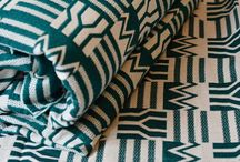Kente woven wrap by Joy&Joe / A stunning geometric pattern and a special infusion of ethnic elegance and cultural sophistication into the babywearing scenery' http://www.joyandjoebaby.com/blog/introducing-the-joyjoe-ethnic-woven-wrap-sling