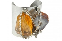 Bracelets - Susan Hanover Designs