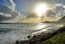 Beachland