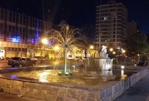 General Roca / Fotos tomadas en la Ciudad de General Roca