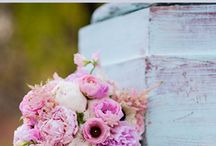 Wedding Tips and Trends