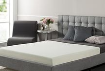 Beds / Beds at the Best Prices