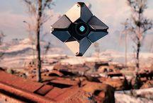 Destiny-Game