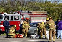 DC Car Accident Lawyers