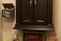 Home Decor & Cool Ideas