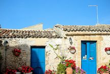 Southeast Sicily